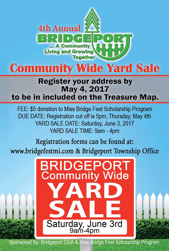 BridgeportYardSale2017