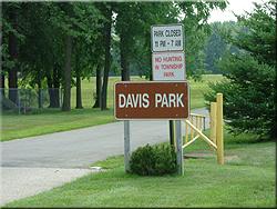 davis-1